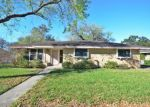 Foreclosed Home in Kingsville 78363 SANTA CECILIA DR - Property ID: 4125239568
