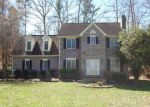 Foreclosed Home in Knoxville 37918 ROYAL SPRINGS BLVD - Property ID: 4125243961
