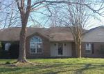 Foreclosed Home in Sumter 29154 KARI DR - Property ID: 4125251838