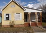 Foreclosed Home in Graniteville 29829 ERGLE ST - Property ID: 4125253136