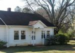 Foreclosed Home in Lavonia 30553 WESLEYAN ST - Property ID: 4125255333