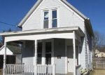 Foreclosed Home in Blanchester 45107 N BROADWAY ST - Property ID: 4125284685