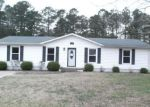 Foreclosed Home in Jacksonville 28546 FIELDCREST DR - Property ID: 4125300448