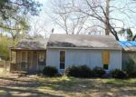Foreclosed Home in Richlands 28574 UNION CHAPEL CHURCH RD - Property ID: 4125308330