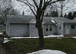 Foreclosed Home in Derby 14047 WELLINGTON DR - Property ID: 4125315336