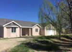 Foreclosed Home in Las Cruces 88007 KEELO RD - Property ID: 4125323217