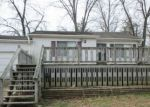 Foreclosed Home in Gravois Mills 65037 KNOB HAVEN RD - Property ID: 4125337227