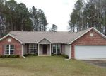 Foreclosed Home in Brandon 39042 SPRINGWATER RANCH RD - Property ID: 4125348176