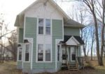 Foreclosed Home in Sherwood 49089 N MAIN ST - Property ID: 4125357827