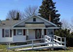 Foreclosed Home in Erie 48133 S DIXIE HWY - Property ID: 4125359575