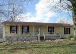 Foreclosed Home in Morgantown 42261 SMITH HILL DR - Property ID: 4125384541