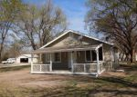 Foreclosed Home in Wichita 67217 W 50TH ST S - Property ID: 4125390224