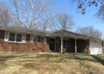 Foreclosed Home in Kansas City 66104 HASKELL AVE - Property ID: 4125392871