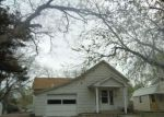 Foreclosed Home in Burrton 67020 S RENO AVE - Property ID: 4125395937