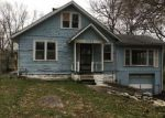 Foreclosed Home in Kansas City 66104 LAFAYETTE AVE - Property ID: 4125396363
