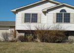 Foreclosed Home in Portage 46368 ROBBINS RD - Property ID: 4125417831