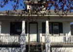 Foreclosed Home in Granite City 62040 WASHINGTON AVE - Property ID: 4125429204