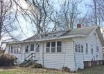 Foreclosed Home in Allerton 61810 N VERMILION AVE - Property ID: 4125435337
