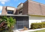 Foreclosed Home in Delray Beach 33445 NW 30TH AVE - Property ID: 4125466434