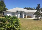 Foreclosed Home in Palmetto 34221 45TH STREET CT W - Property ID: 4125484395