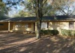 Foreclosed Home in Live Oak 32060 105TH DR - Property ID: 4125488333