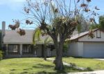 Foreclosed Home in Moreno Valley 92557 ESCONDIDO CT - Property ID: 4125492273