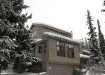 Foreclosed Home in Anchorage 99507 TREE TOP LN - Property ID: 4125519885
