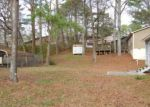 Foreclosed Home in Birmingham 35217 OVERLOOK CIR - Property ID: 4125521631
