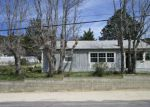 Foreclosed Home in Lake Hughes 93532 ELIZABETH LAKE RD - Property ID: 4125532576