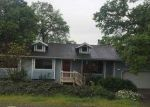 Foreclosed Home in Valley Springs 95252 GOGGIN ST - Property ID: 4125533449