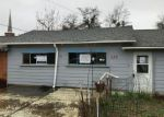 Foreclosed Home in Ione 95640 S MILL ST - Property ID: 4125539135