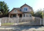 Foreclosed Home in Los Angeles 90037 1/2 W 41ST ST - Property ID: 4125542651