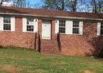 Foreclosed Home in Birmingham 35215 KERRI DR - Property ID: 4125555346