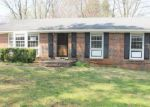 Foreclosed Home in Huntsville 35810 HARVEY ST NW - Property ID: 4125563224
