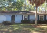 Foreclosed Home in Mobile 36608 PARKBROOK DR - Property ID: 4125565419