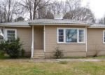 Foreclosed Home in Pell City 35125 OLD WAGON RD - Property ID: 4125573750