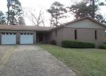 Foreclosed Home in Little Rock 72205 KIMBERLY DR - Property ID: 4125584699