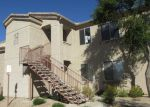 Foreclosed Home in Cave Creek 85331 N TATUM BLVD - Property ID: 4125595195