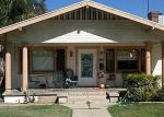 Foreclosed Home in Riverside 92506 LARCHWOOD PL - Property ID: 4125600458
