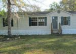 Foreclosed Home in Lake Butler 32054 NW 106TH LOOP - Property ID: 4125631554