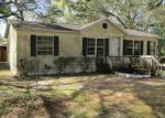 Foreclosed Home in Trenton 32693 NW 172ND LN - Property ID: 4125641180