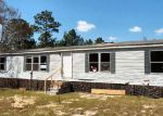 Foreclosed Home in Dunnellon 34432 SW 27TH ST - Property ID: 4125643381