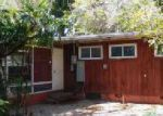 Foreclosed Home in Bradenton 34205 27TH ST W - Property ID: 4125655196