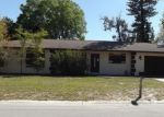 Foreclosed Home in Bradenton 34205 10TH AVENUE DR W - Property ID: 4125662656