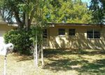 Foreclosed Home in Tampa 33614 W NORTH ST - Property ID: 4125669216