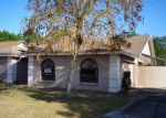 Foreclosed Home in Lakeland 33809 GUNSTOCK DR - Property ID: 4125676221