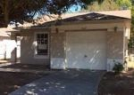 Foreclosed Home in Orlando 32818 HICKORY BRANCH CIR - Property ID: 4125679740