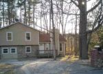 Foreclosed Home in Fairburn 30213 DOE CT - Property ID: 4125703830