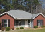 Foreclosed Home in Fortson 31808 AUTUMN CT - Property ID: 4125712579