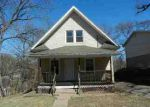 Foreclosed Home in Davenport 52803 E 14TH ST - Property ID: 4125743232